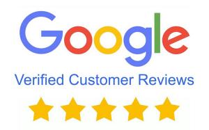 pest control reviews